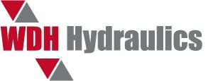 WDH Hydraulics