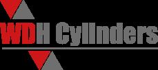 WDH Cylinders